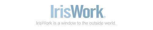 IrisWork