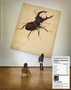 3769JPG_Bug_Baldessari2