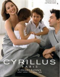 cyrillus page1280_2