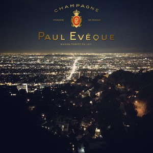 Inight Paul E
